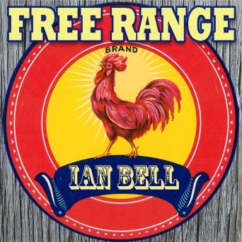FREE RANGE ART